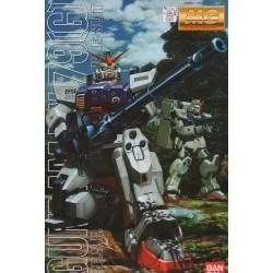 1/100 MG Gundam RX-79G