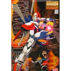 1/100 MG G Gundam GF13-017NJII