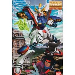 1/100 MG Shining Gundam GF13-017NJ