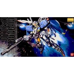 1/100 MG EX-S Gundam MSA-0011 (EXT)