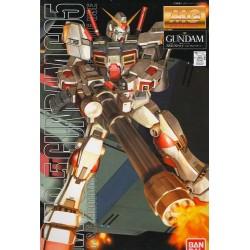 1/100 MG Gundam RX-78-5