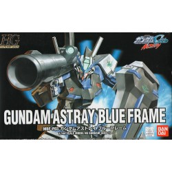 1/144 HG SEED K13 Gundam Astray...