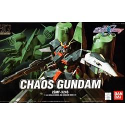 1/144 HG SEED K19 Chaos Gundam