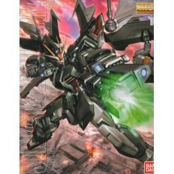 1/100 MG Strike Noir Gundam...