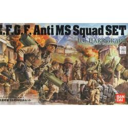 UCHG EFGF Anti MS Squad Set