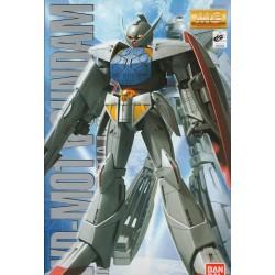 1/100 MG Turn A Gundam WD-M01