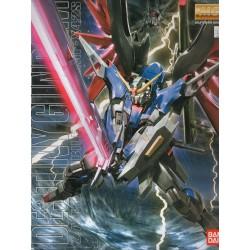 1/100 MG Destiny Gundam ZGMF-X42S