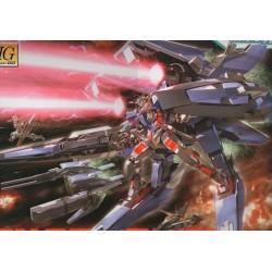 1/144 HG 00 K13 GN Arms Type E +...