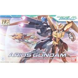1/144 HG 00 K28 Arios Gundam