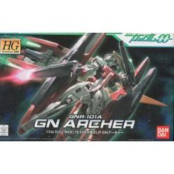 1/144 HG 00 K29 GN Archer