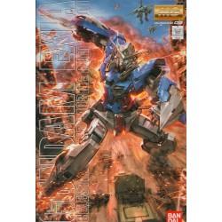 1/100 MG Exia Gundam GN-001