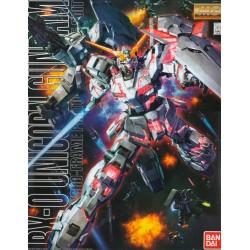 1/100 MG Unicorn Gundam RX-0...
