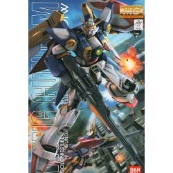 1/100 MG Wing Gundam XXXG-01W