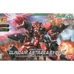 1/144 HG 00 K62 Gundam Astraea...