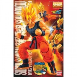 1/8 MGF Dragon Ball Z Super...