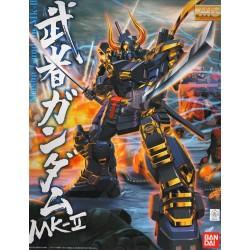 1/100 MG Musha Gundam Mk2