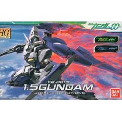 1/144 HG 00 K63 1.5 Gundam