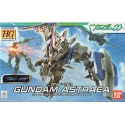 1/144 HG 00 K65 Gundam Astraea