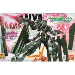 1/144 HG 00 K67 Gundam Zabanya