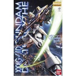 1/100 MG Deathscythe Gundam...