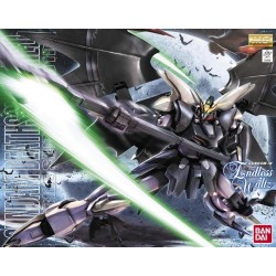 1/100 MG Deathscythe Hell Gundam...