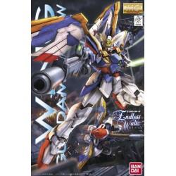 1/100 MG Wing Gundam XXXG-01W EW.Ver