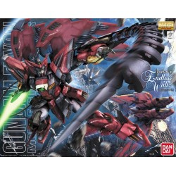 1/100 MG Epyon EW Ver. OZ-13MS