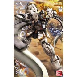 1/100 MG Sandrock Gundam...