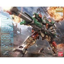 1/100 MG Buster Gundam GAT-X103