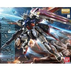 1/100 MG Aile Strike Gundam Ver....