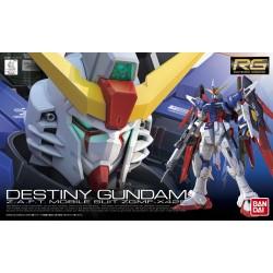 1/144 RG K11 Destiny Gundam
