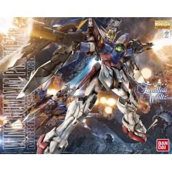 1/100 MG Wing Gundam Proto Zero...