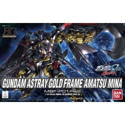 1/144 HG SEED K59 Gundam Astray...
