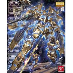 1/100 MG Unicorn Gundam 03 Phenex...