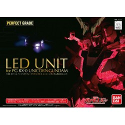 1/60 PG LED Unit for Unicorn...