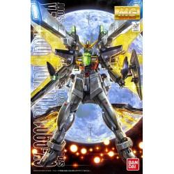 1/100 MG Double X Gundam GX-9901-DX