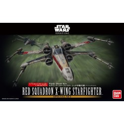 1/72 & 1/144 SW4 Red Squadron...