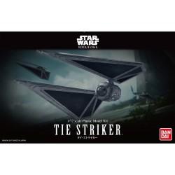 1/72 SWRO Tie Striker Star Wars...