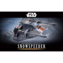 1/48 & 1/144 SW5 Snowspeeder Set...