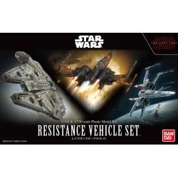 1/144-1/350 SW8 Resistance...