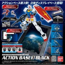 Action Base 3