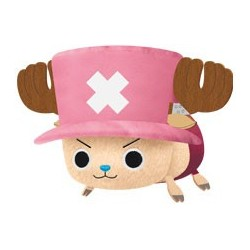 One Piece Chopper Kororin Friends...
