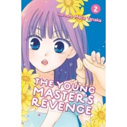 Young Master's Revenge V02