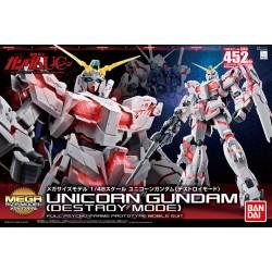 1/48 Mega-Size Unicorn Gundam...