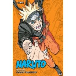 Naruto 3-in-1 V23