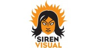 Siren Visual